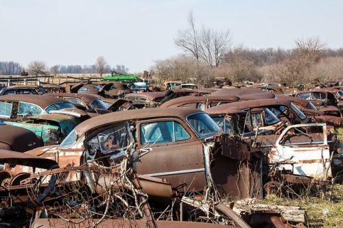El papel del automóvil en la economía circular, fundamental