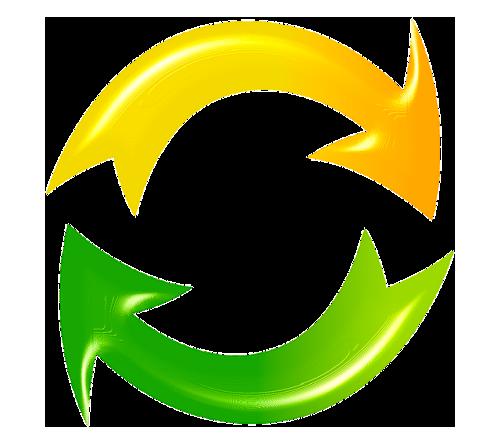 Pasos para integrar la economía circular en la empresa