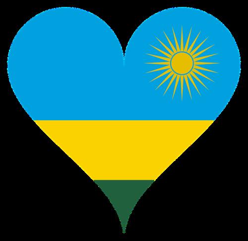 Ruanda, a la cabeza del reciclaje electrónico en África