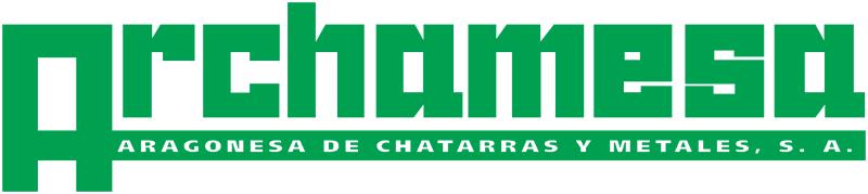 logo archamesa