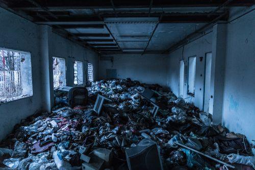 España incrementó el reciclaje de residuos electrónicos en un 17% respecto a 2016