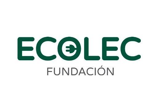 La gestión de RAEE de Ecolec crece un 12,5% en el primer semestre de 2018