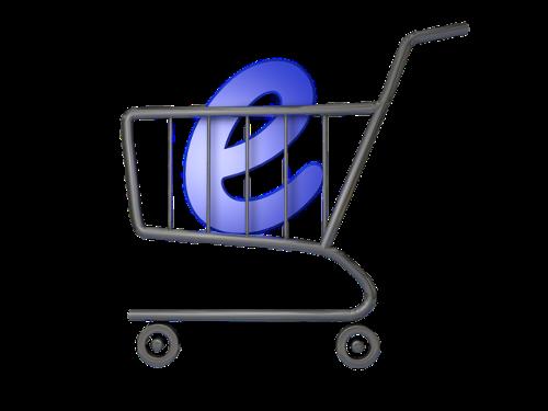 Nuevo protocolo para la gestión de RAEE procedentes de venta online