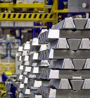 mefragsa reciclaje de metales
