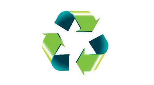 La Universidad de Michigan investiga una solución para el reciclaje de baterías de litio