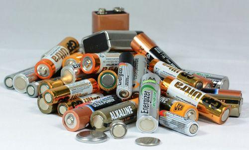 Ecopilas recogerá 2 toneladas de pilas y baterías usadas durante la Vuelta Ciclista a España