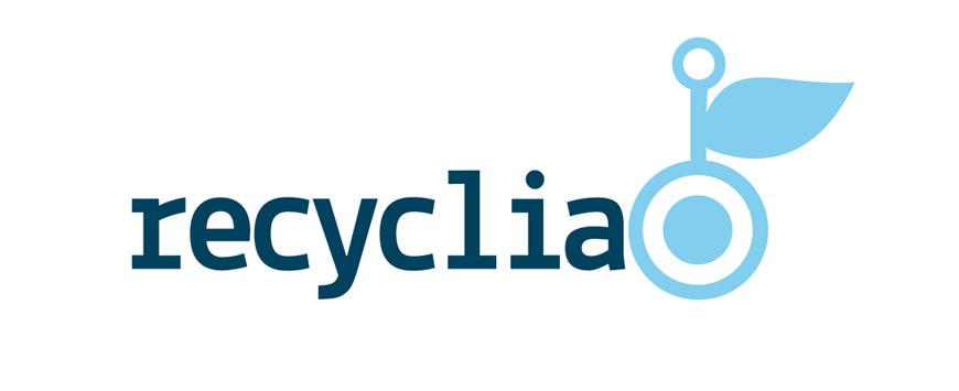 Recyclia impulsa un sistema colectivo para el reciclaje de consumibles de impresión