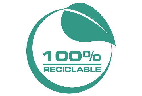 Nuevo sello de reciclabilidad para los envases