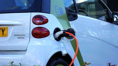 ¿Es posible reciclar las baterías de los coches eléctricos?