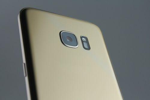 Una tonelada de smartphones puede contener hasta 350 gramos de oro