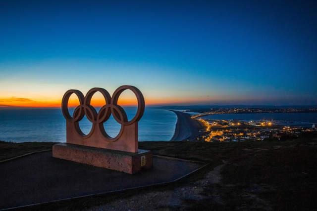 Las medallas de los Juegos Olímpicos de Tokio serán de materiales reciclados
