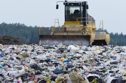 El sector ambiental español ya representa el 1,87% del PIB