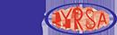 logo my lyrsa