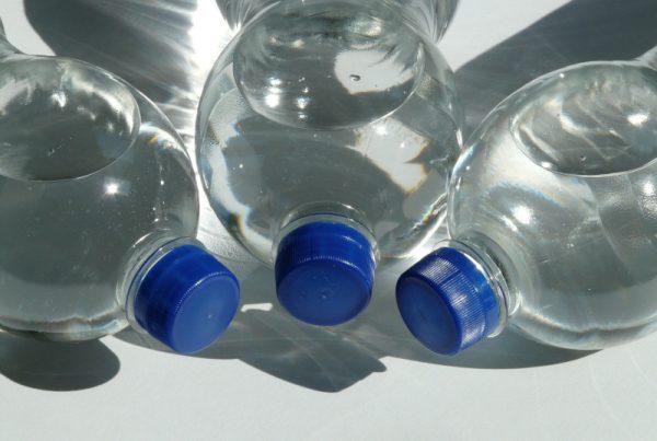 Plástico PDK
