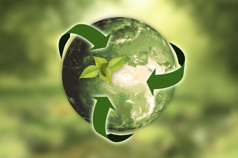 reciclaje chatarra