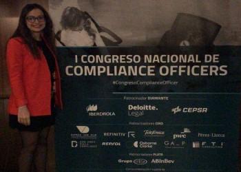 Congreso Nacional de Compliance Officers