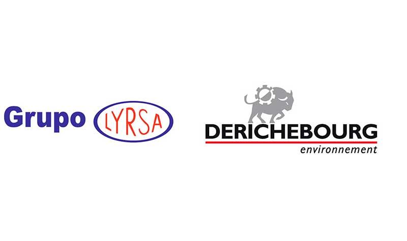 Derichebourg Environnement ha cerrado la adquisición de Lyrsa, líder español del reciclaje de chatarra