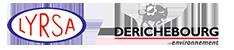 Derichebourg España - Gestion Integral de Residuos