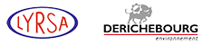 LYRSA Derichebourg - Gestion Integral de Residuos