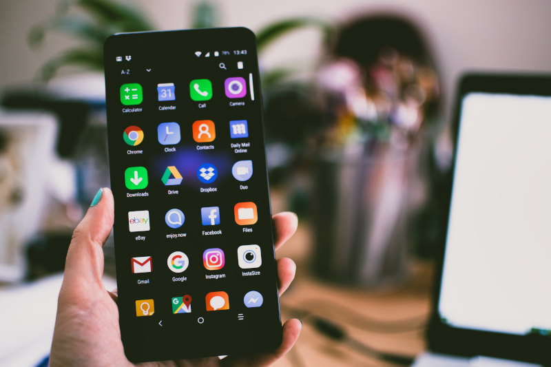 Economía circular en smartphones: Así es el nuevo móvil sostenible