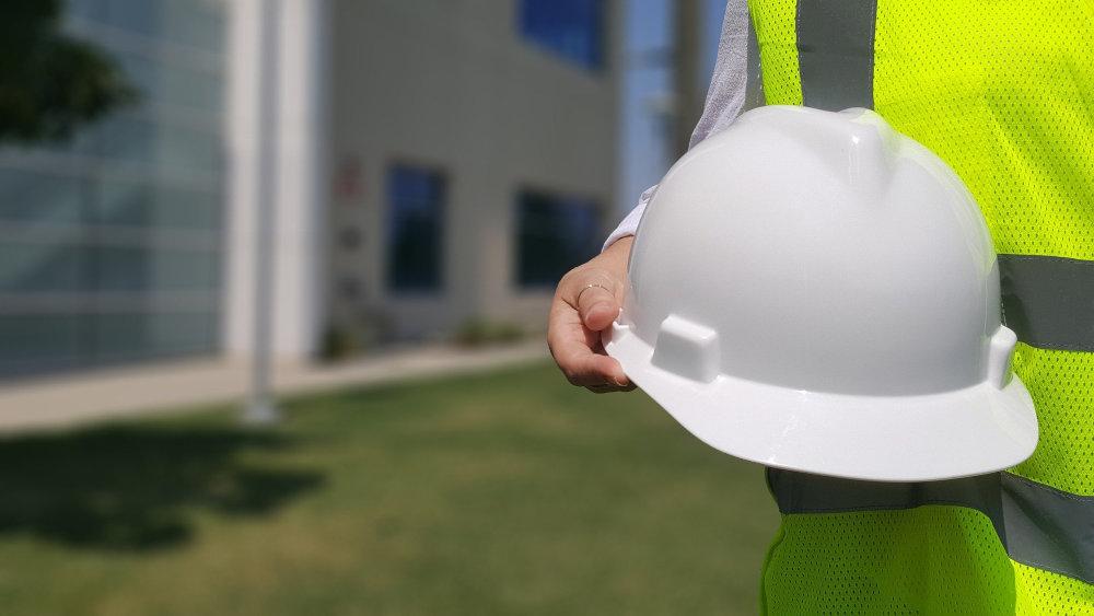 La prevención de riesgos laborales en la industria