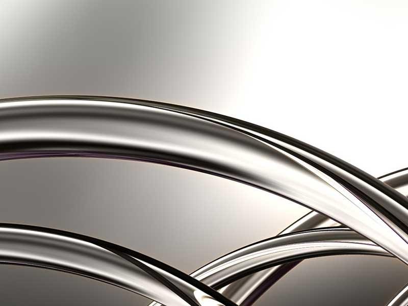 Cables conductores de aluminio, ¿para qué se usan?