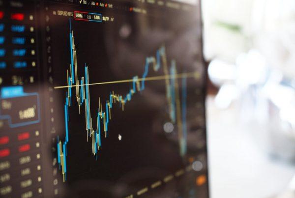 mercado de los metales