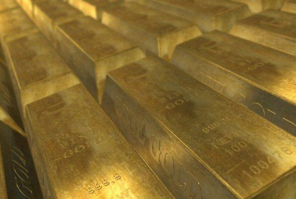 metales más caros