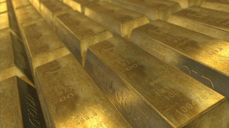 ¿Cuáles son los metales más caros del mundo?