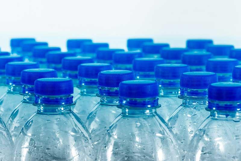 Aprende cómo clasificar los residuos en casa