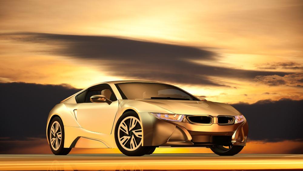 baterías de litio coches eléctricos