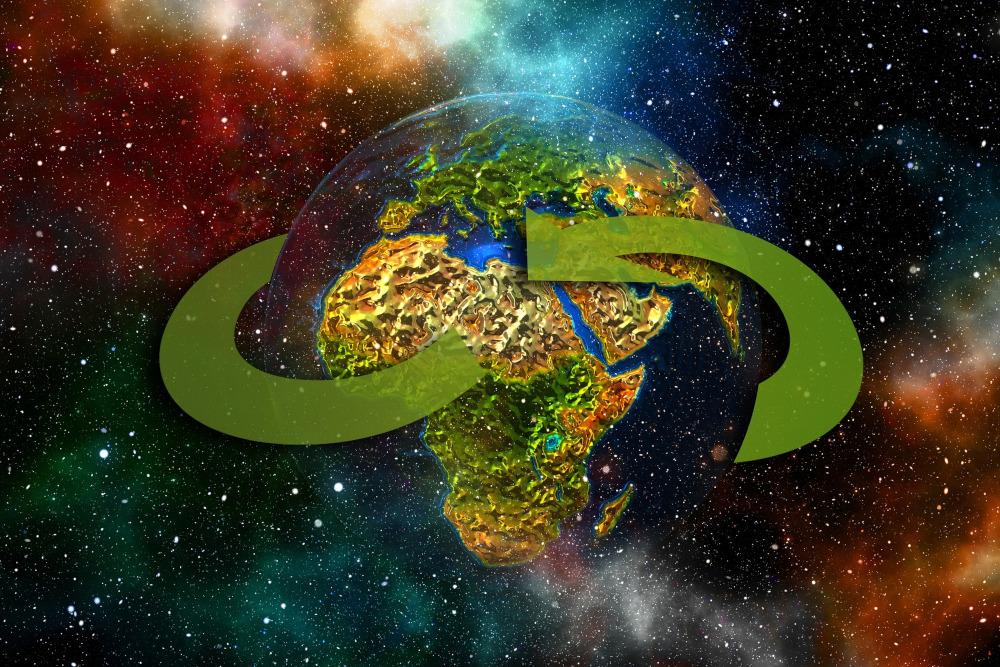 reciclaje planeta 2021