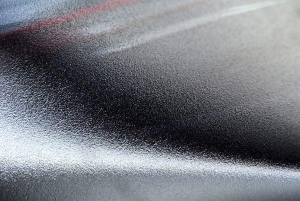 bauxita aluminio