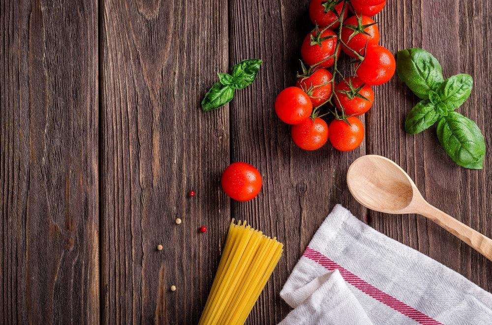 Cocina de aprovechamiento. Consejos para no tirar comida
