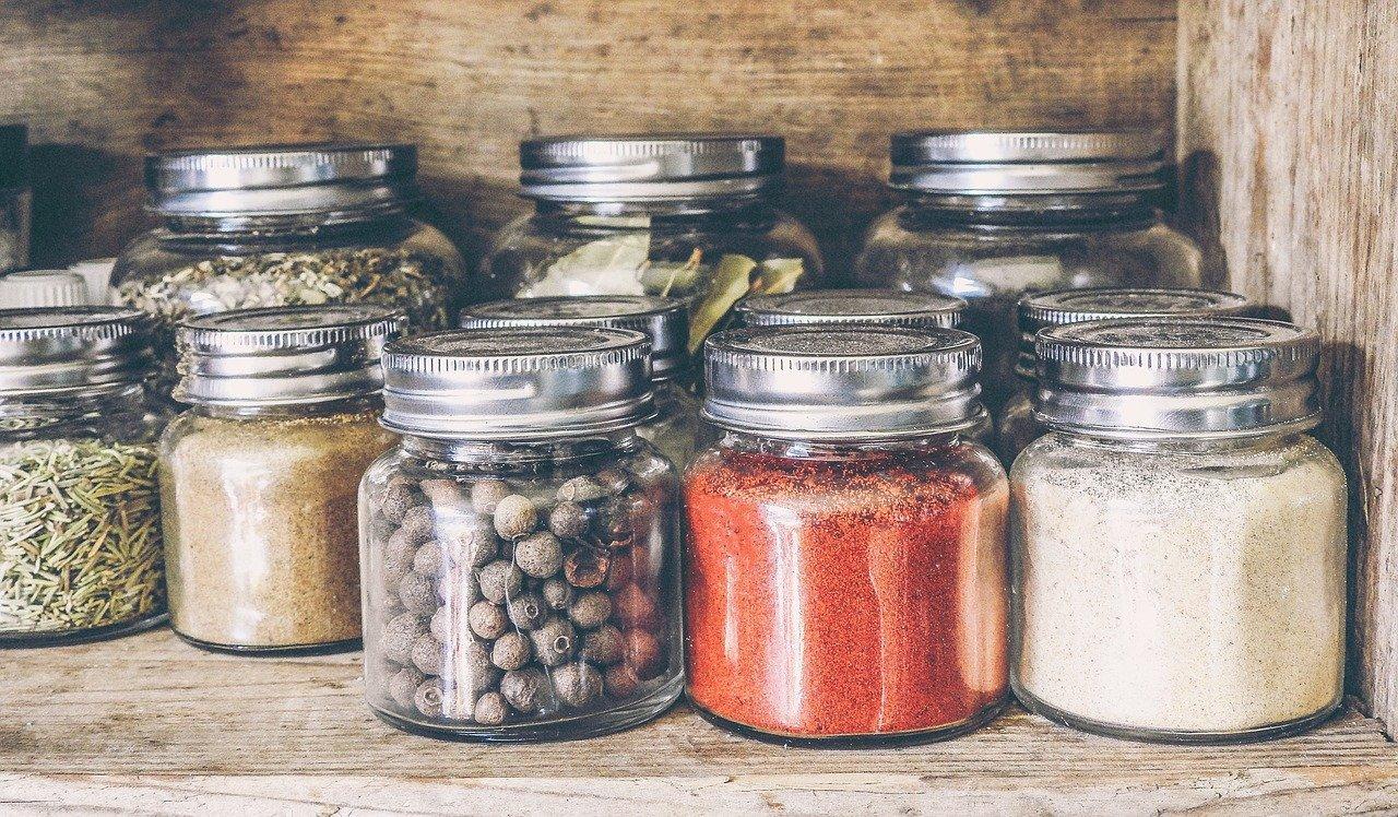 Envases sostenibles para disminuir residuos
