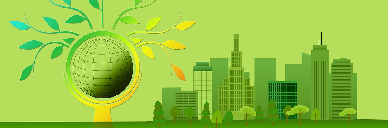 Cómo calcular y reducir la huella de carbono de tu empresa